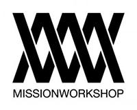 missionworkshop.jpg