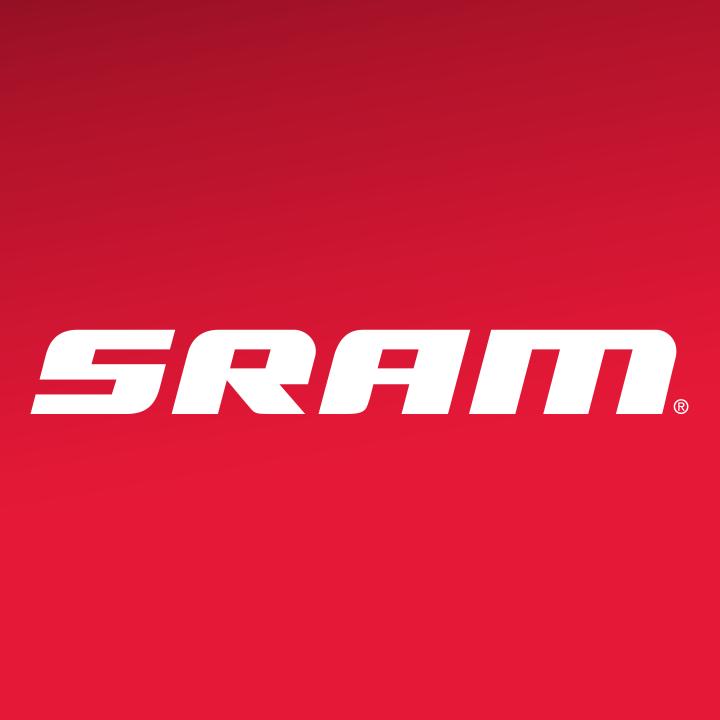 sram.png