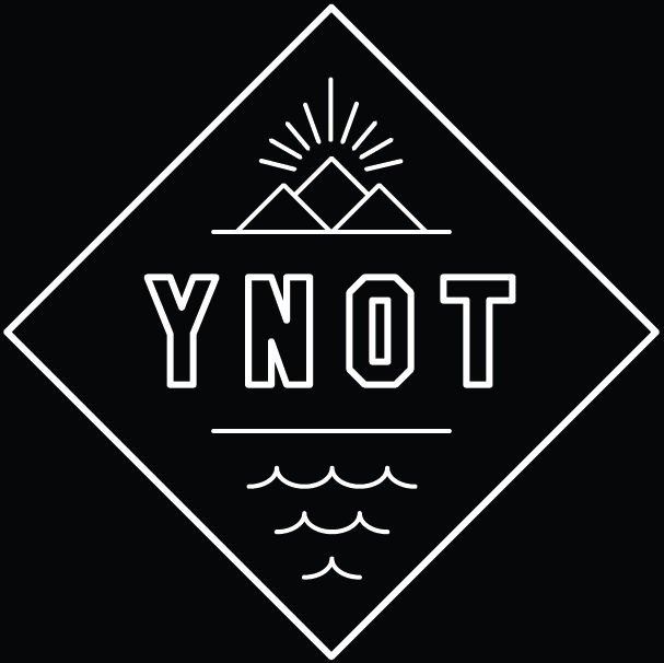 ynot.png