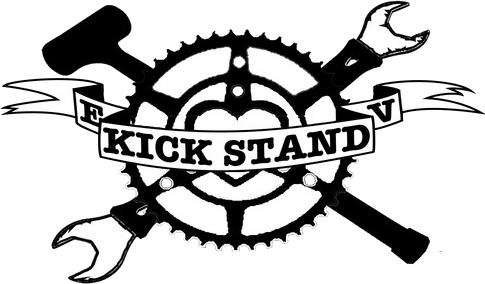 kickstand_logo.png