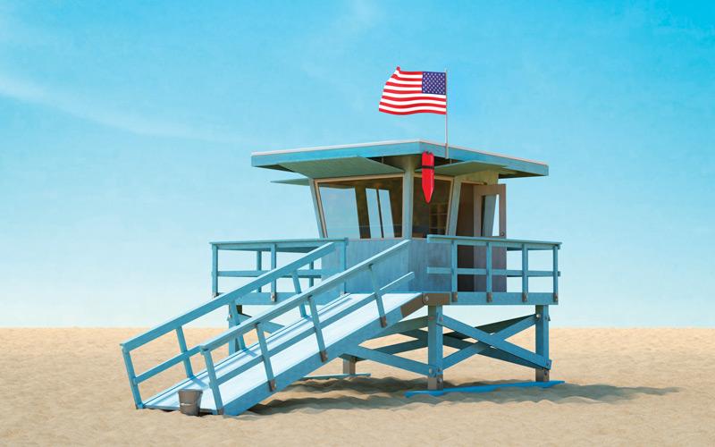 LifeguardStation.jpg