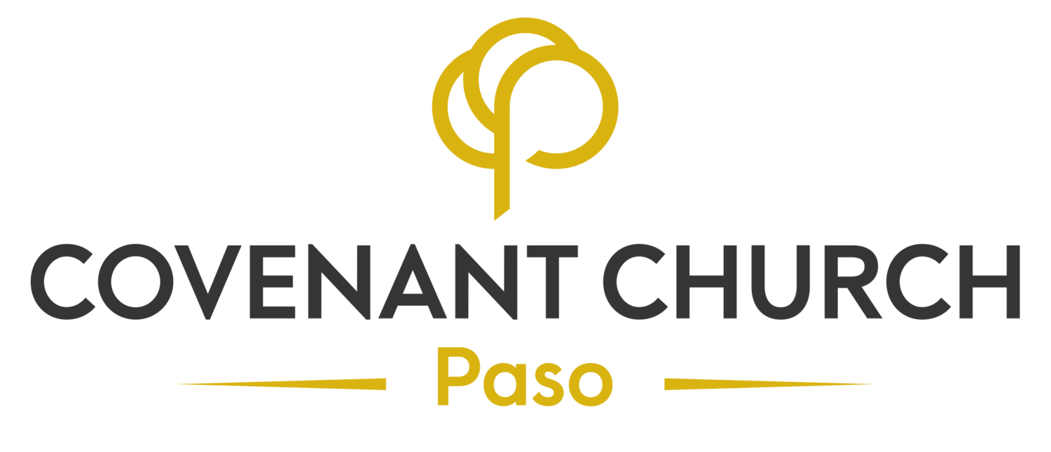 Covenant Church Paso