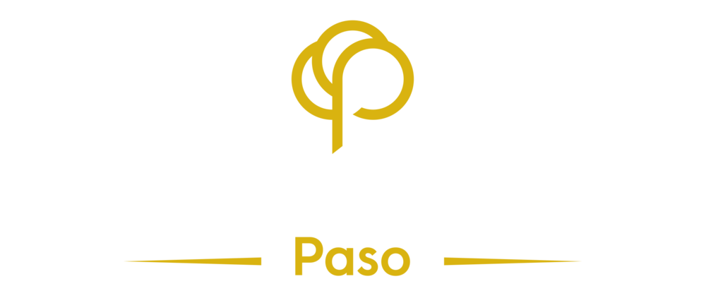 Leadership Covenant Church Paso