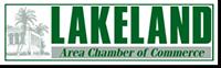 lakeland-logo1.png
