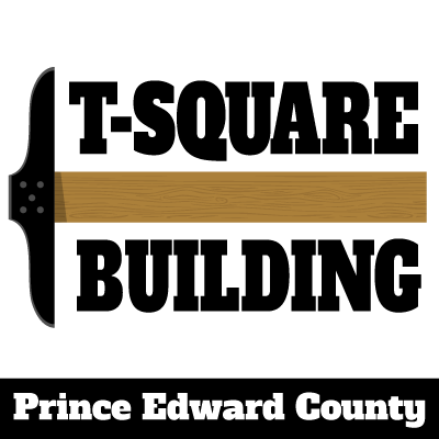 T-Square Building.png