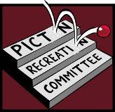 Picton rec committee logo colour.jpg