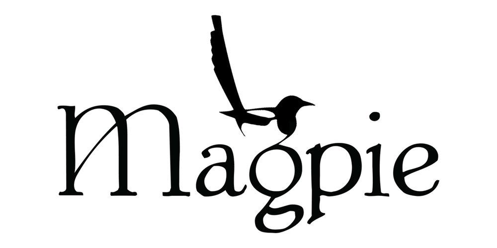 Magpie_Logo.jpg