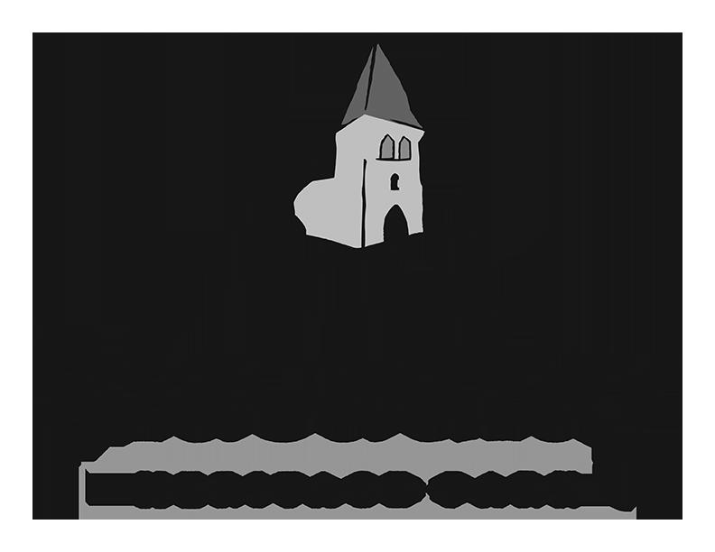 TCM_Macaulay_Greyscale_POS.png