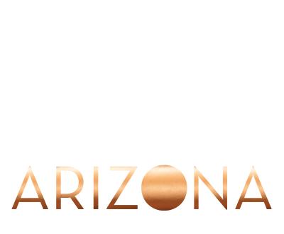 WeAreAZ_LogoWHT.png