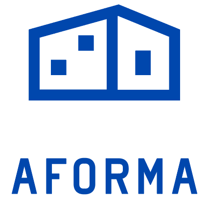 Aforma Design + Build and ADUs