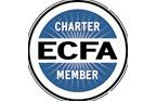ECFA-logo.png
