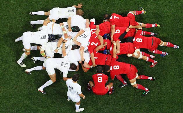 rugby-scrum.jpg