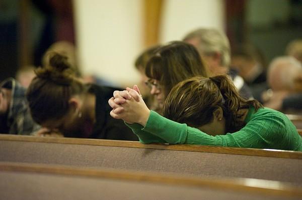 Teach-Me-To-Pray.jpg