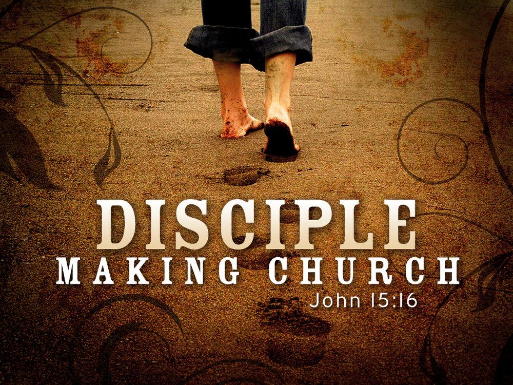 Disciple-making-churches-May-2016.jpg