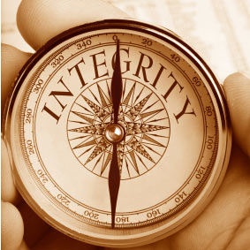 Integrity-Compass-March-29-2016.jpg