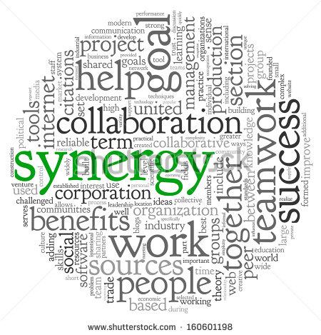 Synergy2.jpg