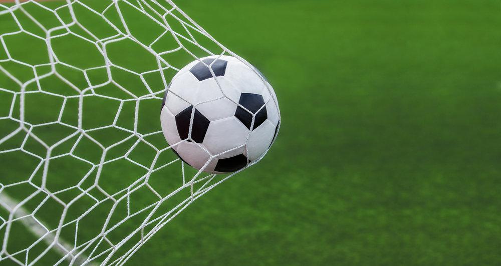 Goal!.jpg