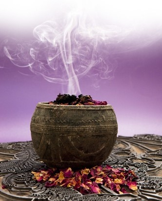 Fragrant Aroma.jpg