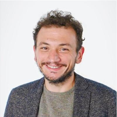 Florian Douetteau - CEO | Dataiku
