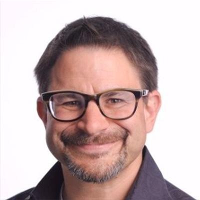 David Hornik - General Partner | August Capital
