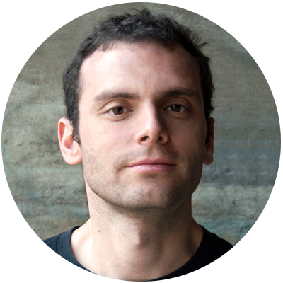Olivier Pomel - CEO | Datadog