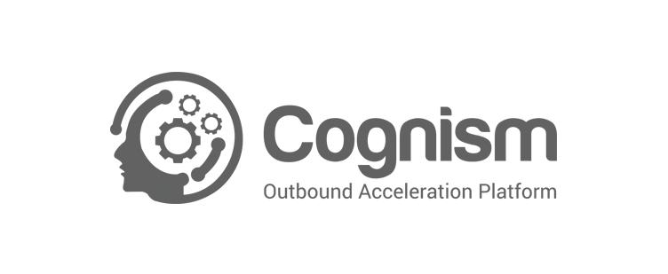 cognism.png