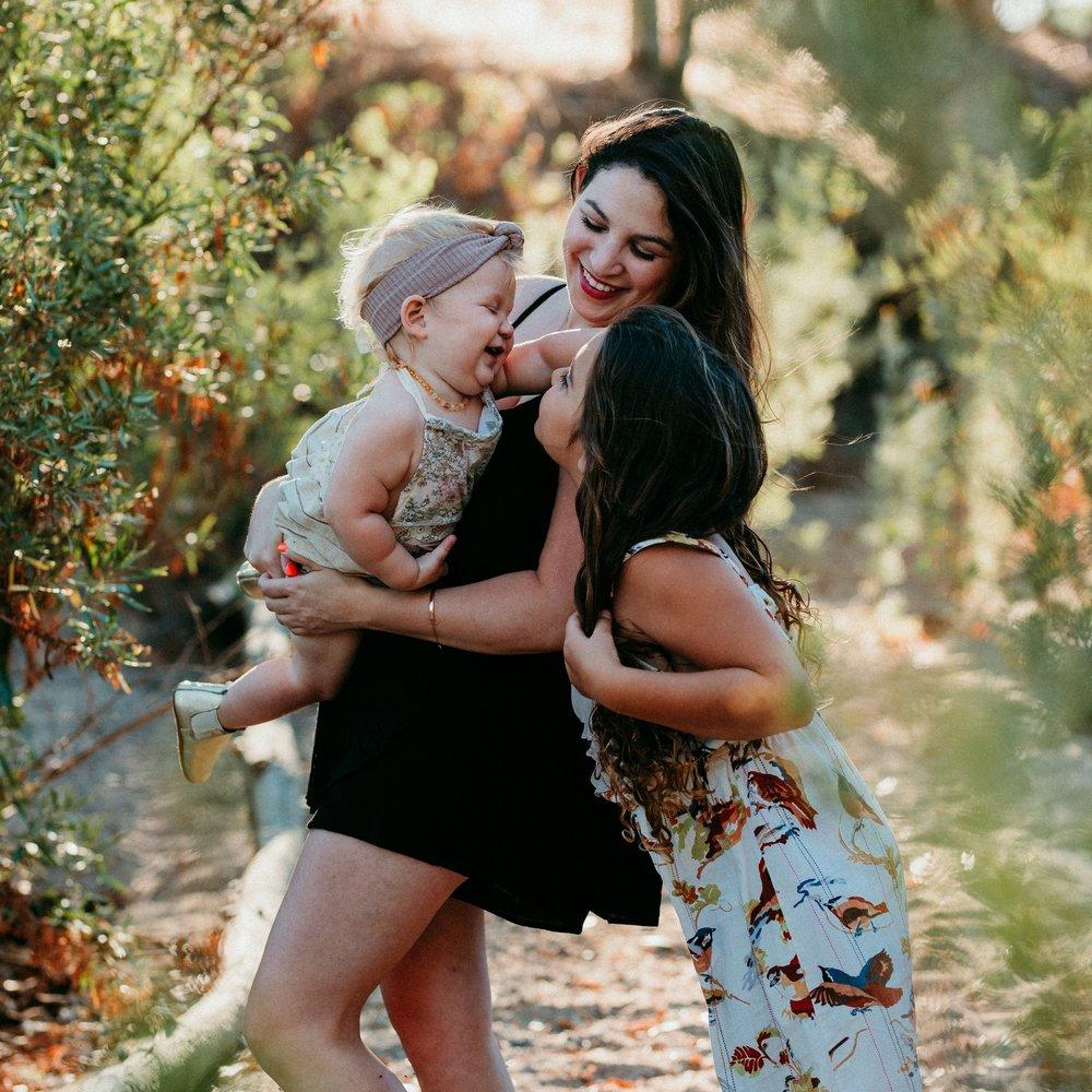 2018-06-24 Kelsey, Emma & Everly-9.jpg