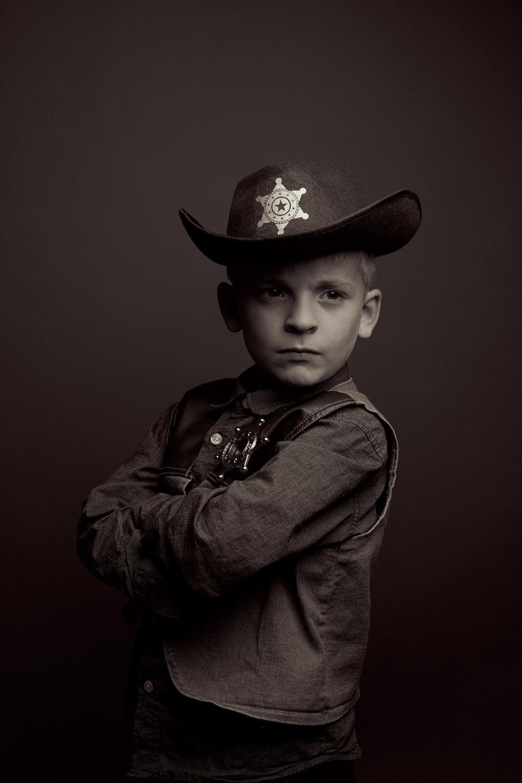 2019-02-17 Sheriff Benjamin 10.jpg