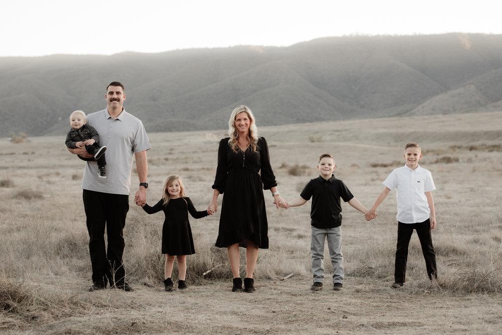 2018-12-16 Graves Family-10.jpg
