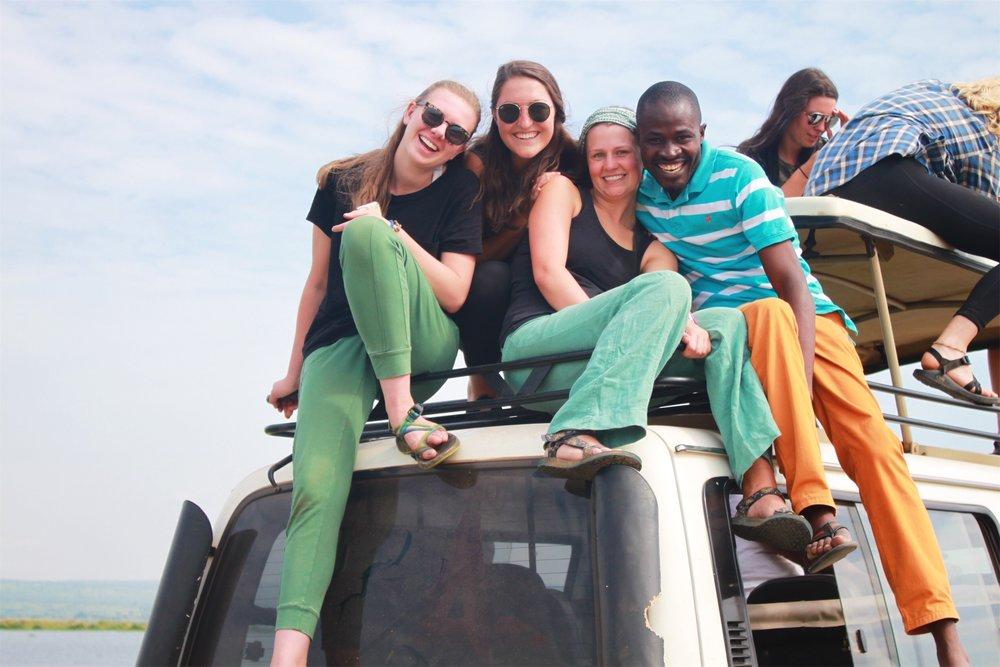 Girls Car.jpg