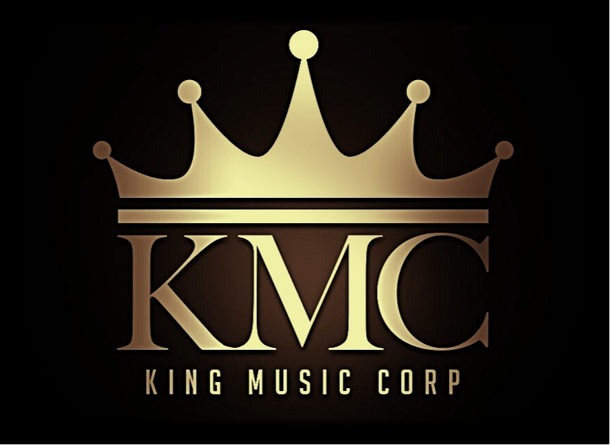 KING MUSIC CORP.