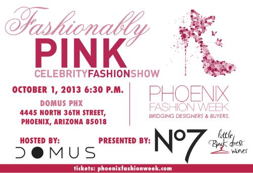 Fashionably-Pink-2013