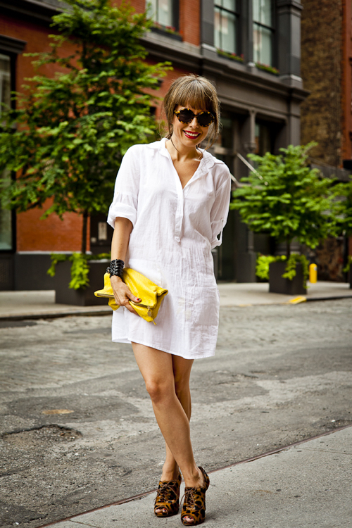 Summer-Outfit-1_via_thecoveted