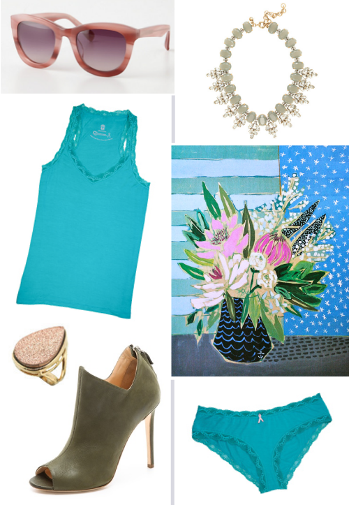 artful-accessories-lulie-wallace
