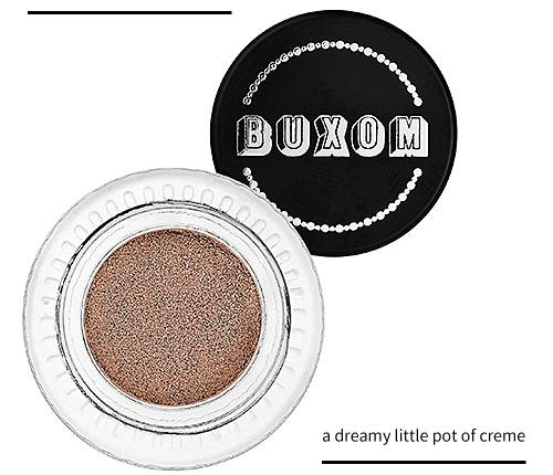 buxom-eye-shadow