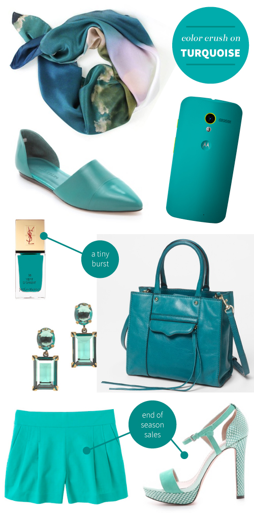 color-crush-turquoise-03