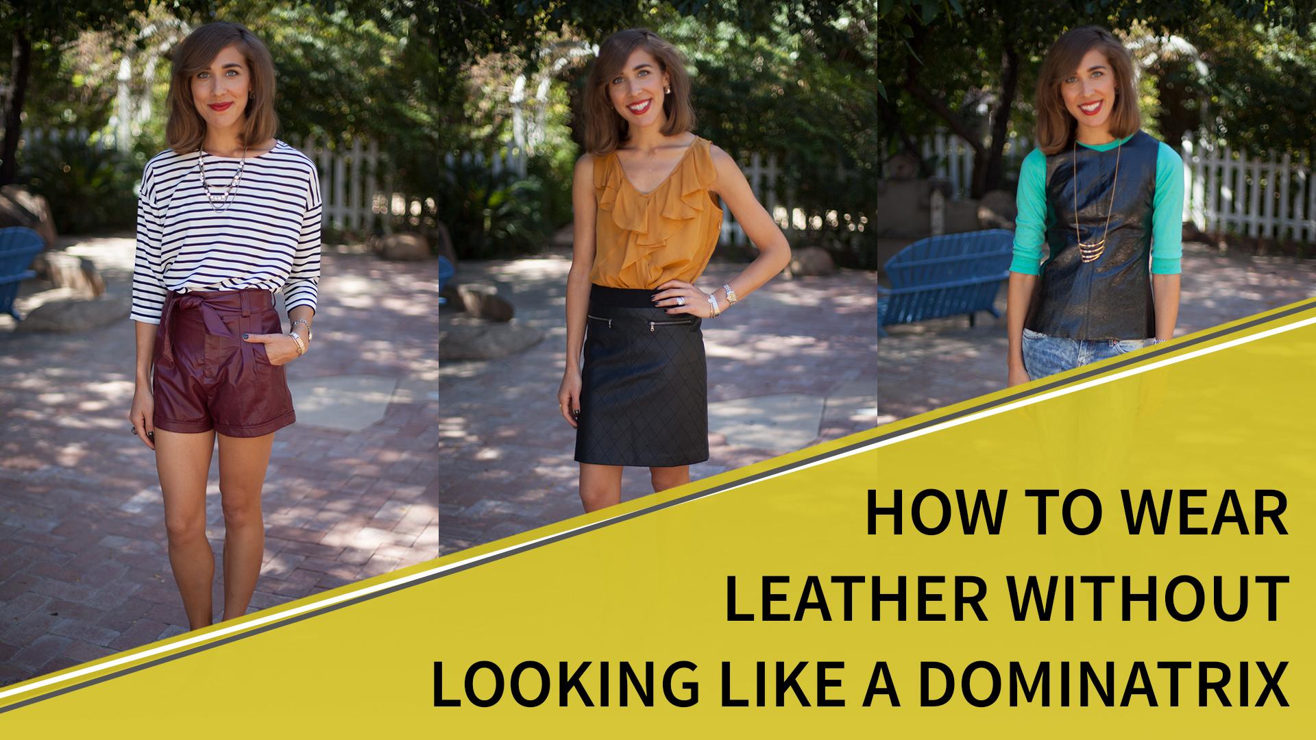 leather thumbnail 2