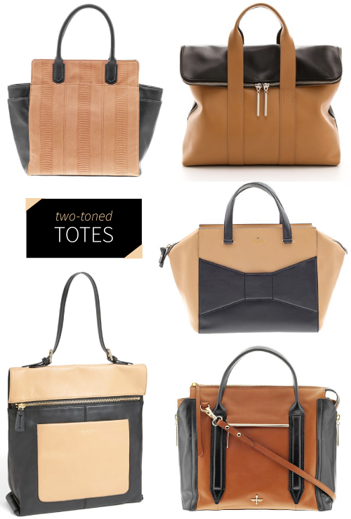 two-toned-totes