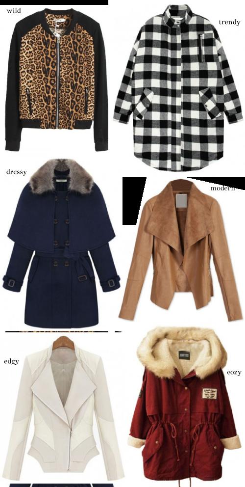 non-boring-coats
