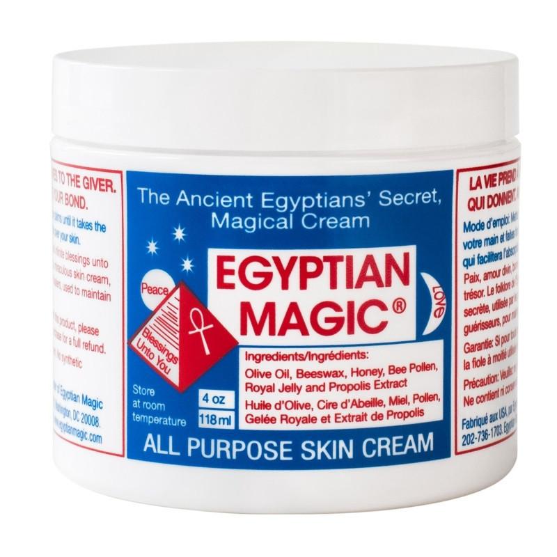 Egyptian_Magic_All_Purpose_Skin_Cream_118ml_1371197079_1024x1024