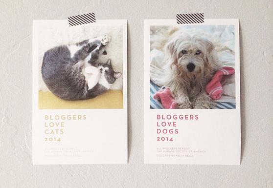 blogsanddogs2