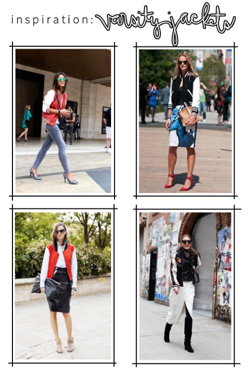 varsity-jacket-inspiration