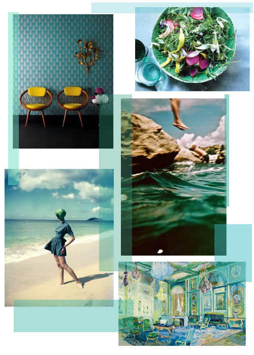 Color Crush_DeepTeal