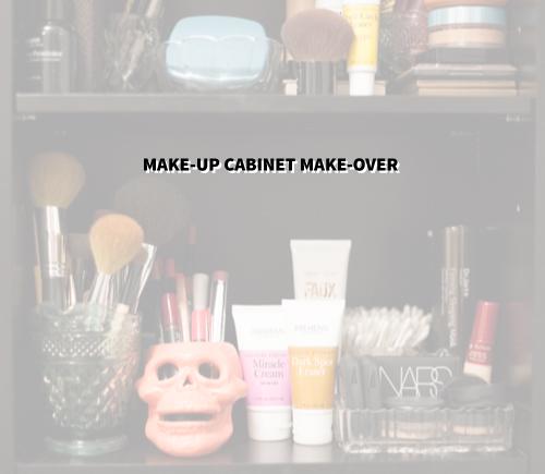 makeup-makeover-01