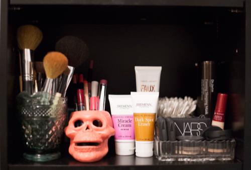 makeup-makeover-03
