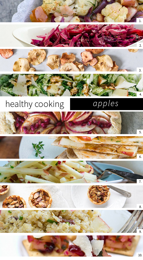 Healthy Cooking_Apples final