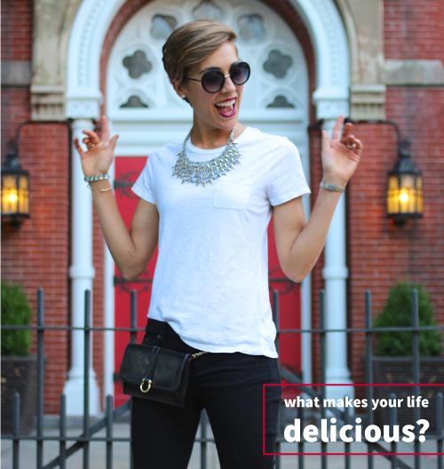 delicious-life