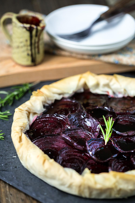 Balsamic-Roasted-Beet-and-Rosemary-Cashew-Cheese-Tart-80