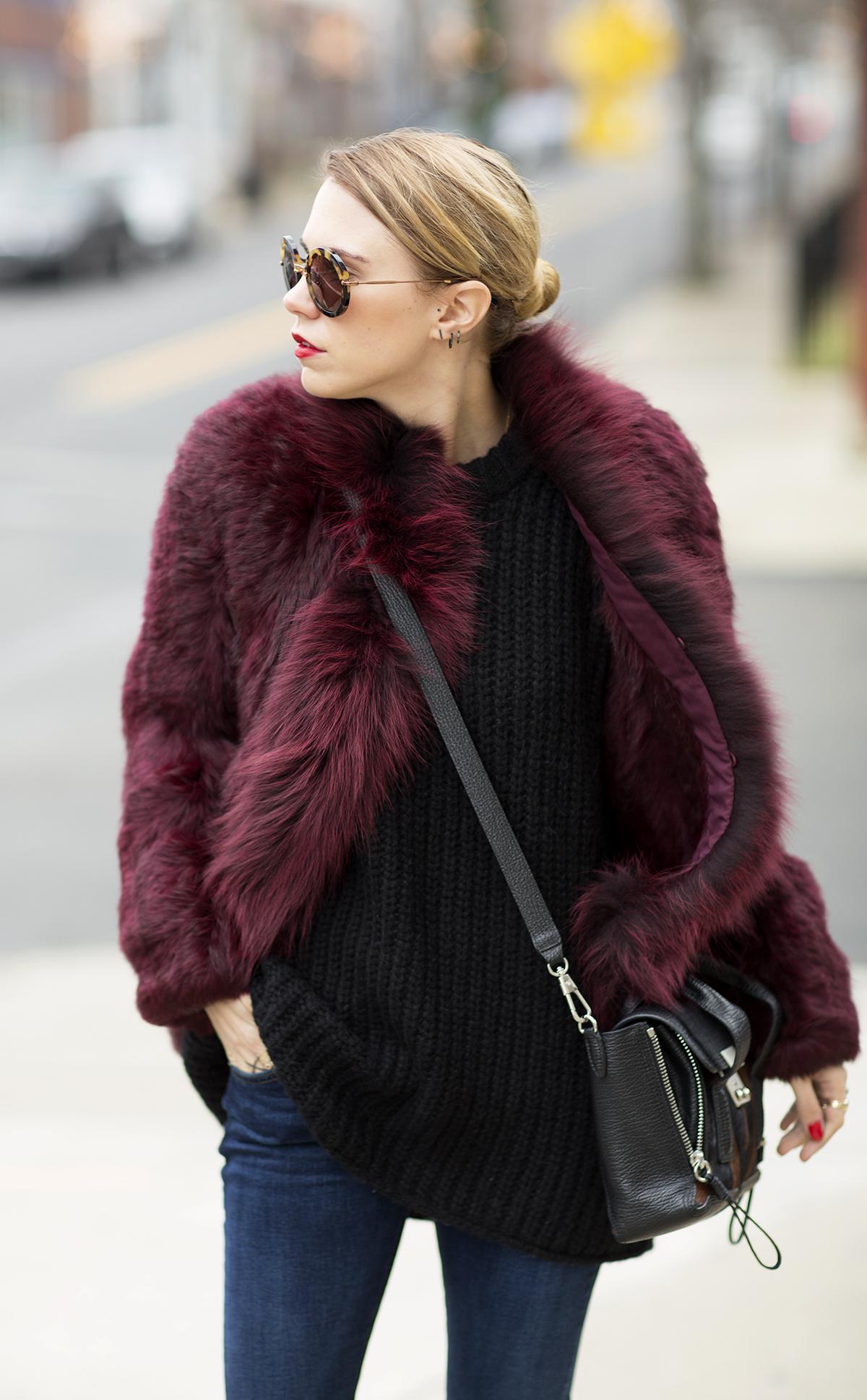 Elizabeth-and-james-fur-3