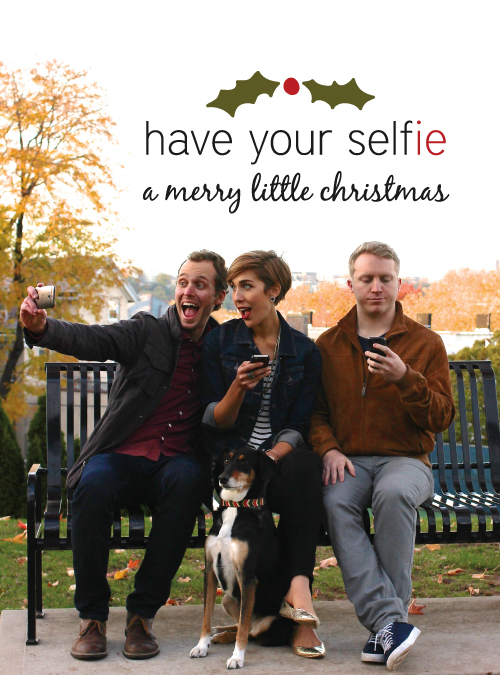 have-your-selfie-a-merry-little-christmas